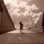 Photography - Amarcore