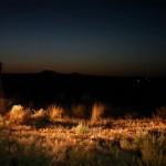 Photography - Mason Jar